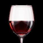 Onverwachts visite en geen wijn in huis?Bestel bij Wellington Winery