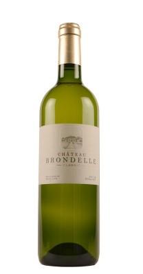2015 Château Brondelle Sauvignon, Semillon Graves Classic Bordeaux