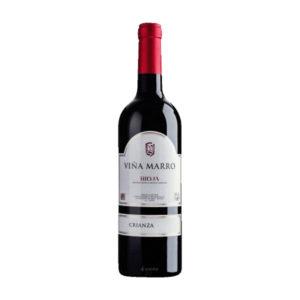 Wijnhuis Domeco De Jarauta Viña Marro Rioja Crianza 2016 Spanje
