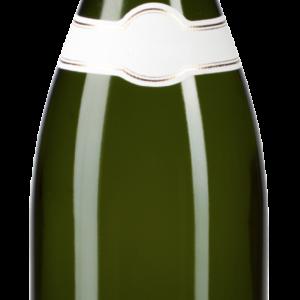 2018 Pigneret Fils Bourgogne Blanc