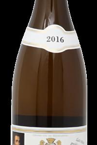 2018 Pigneret Fils Givry Rouge Bourgogne